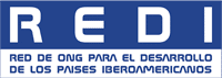 Red Redi Logo